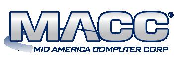 MACC Client Central