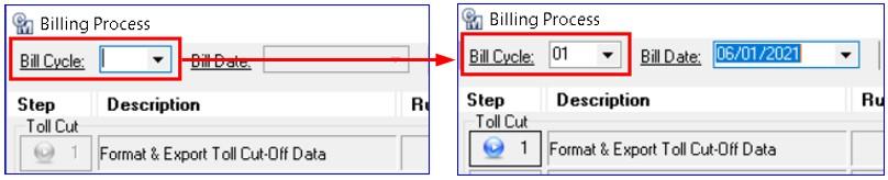 Billing Image 6