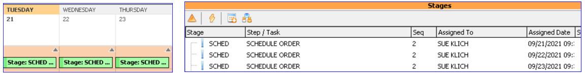 Scheduler Image 10