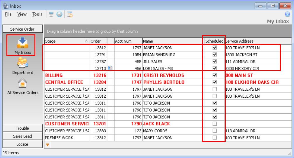Scheduler Image 19